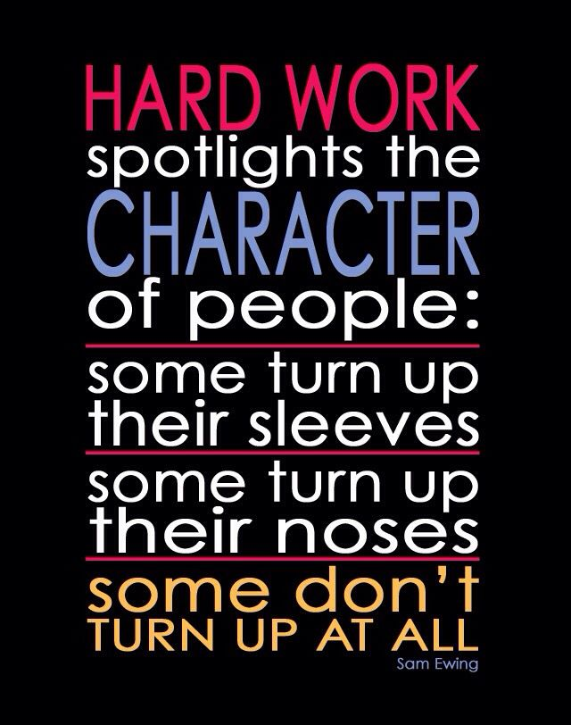 Lazy Coworkers Hard Work Quotes Work Quotes Lazy People