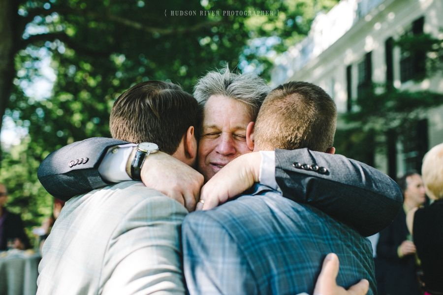 see full wedding:  http://www.hudsonriverphotographer.com/wedding-at-oak-hill-hudson-new-york-wedding-photography/