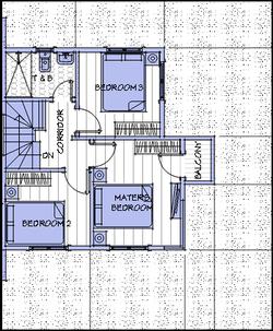 House Plan Designer And Builder House Designer And Builder Home Design Plans House Architecture Design House Plans