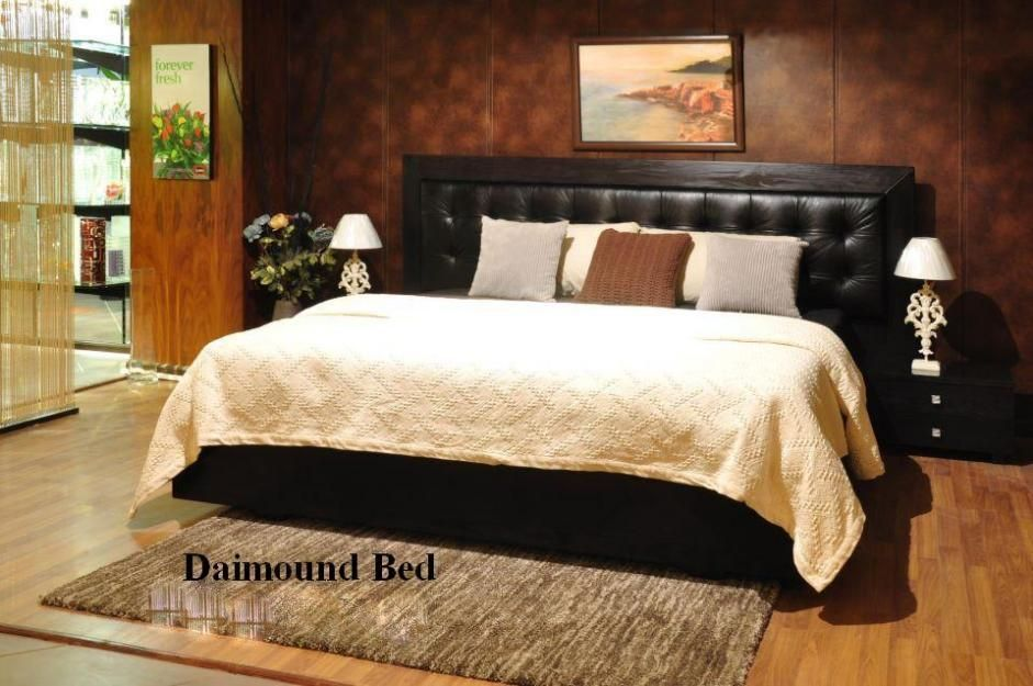 Image Result For Chanoti Bed Furniture Pinterest Small - Bedroom furniture price in pakistan