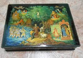 Картинки по запросу картина у лукоморья дуб зеленый ...