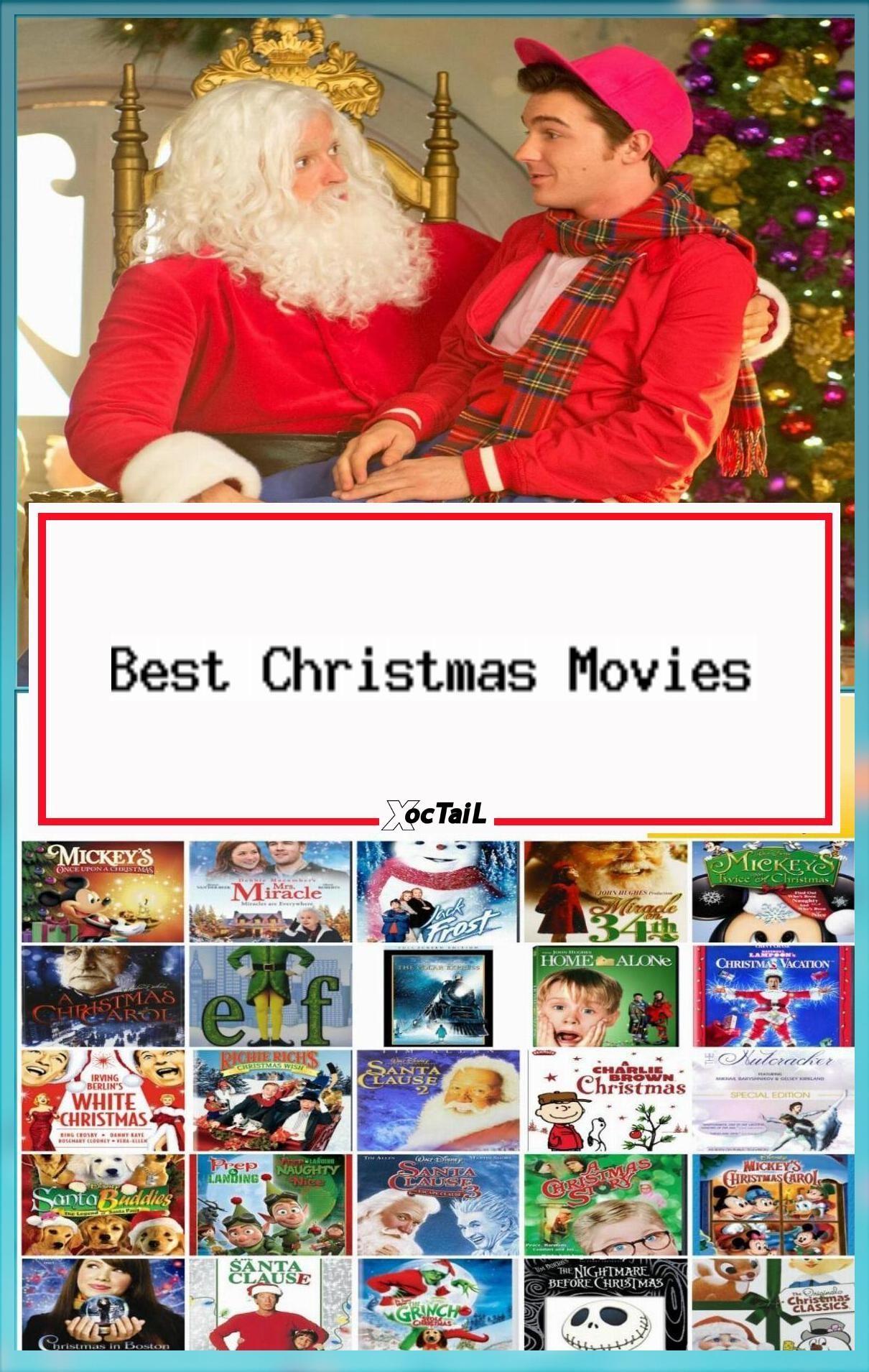 Best Christmas Movies To Stream On Hulu 2019 Popsugar In 2020 Kids Christmas Movies Family Christmas Movies Animated Christmas Movies