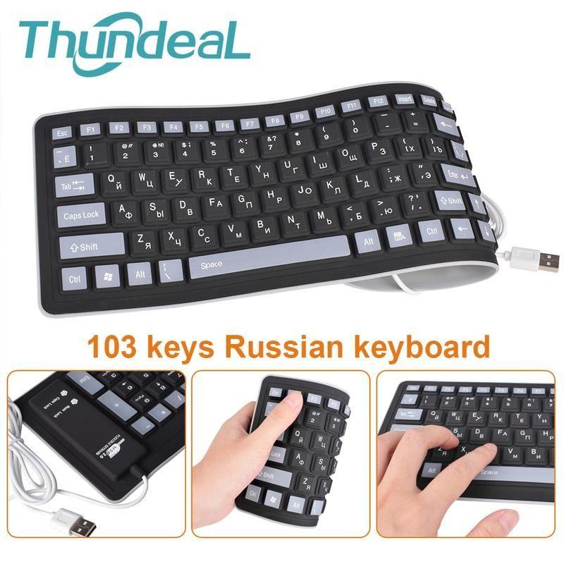 31++ Cheap game keys online mode