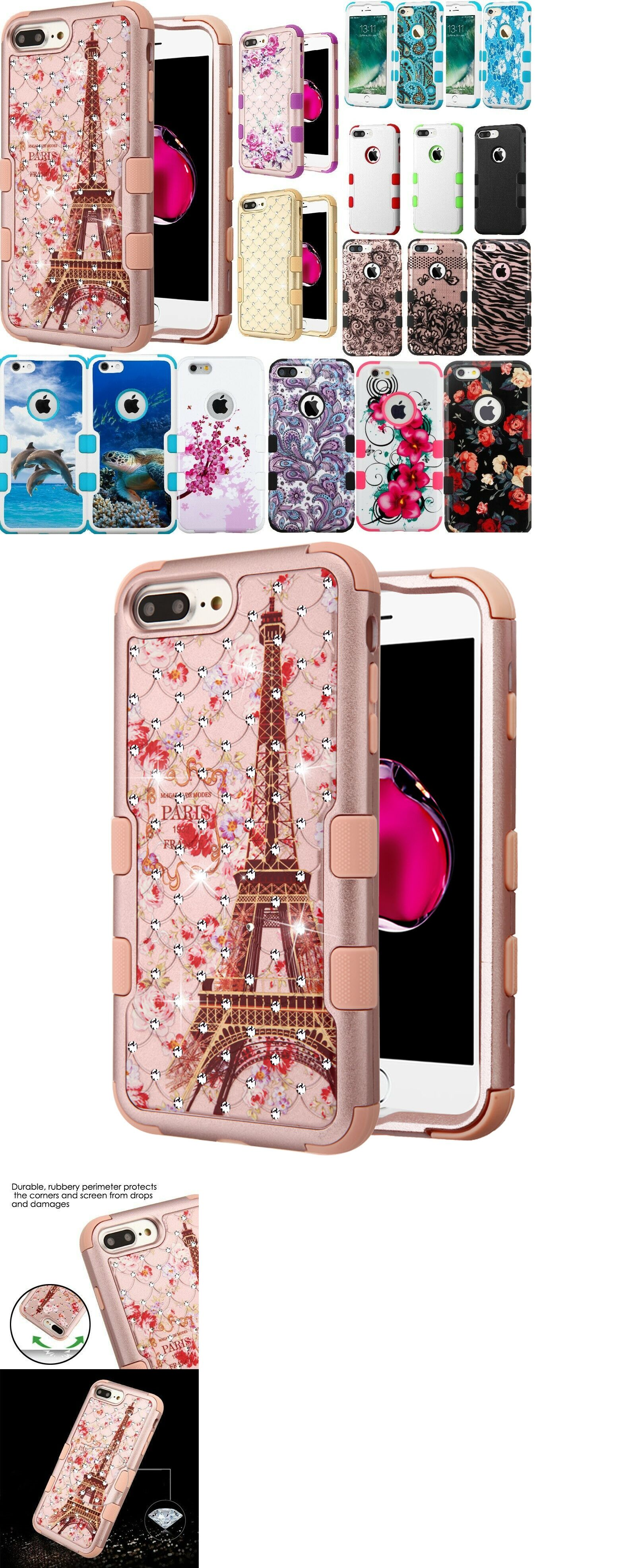new styles 06c93 90144 Cases Covers and Skins 20349: For Iphone 6 Plus Iphone 6S Plus Case ...