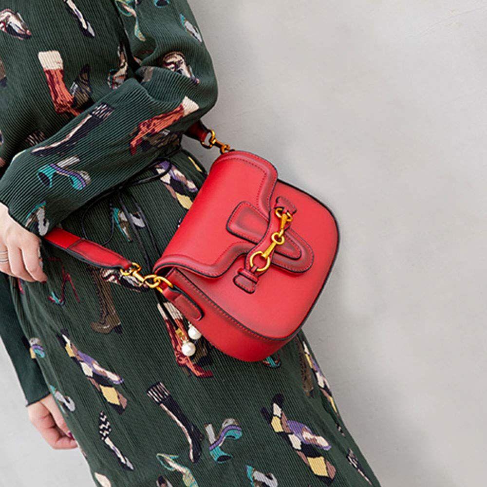 b3762a8555d0 Ophlid Designer Shoulder Bag for Women