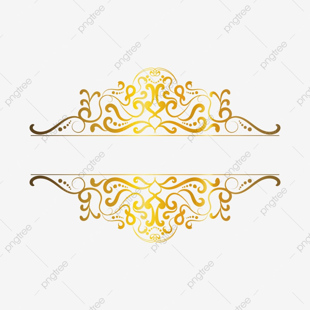 กรอบทอง Png โปร งใสสำหร บงานแต งงานหร อ ก หลาบทอง ก หลาบกรอบทอง กรอบภาพ Png และ Psd สำหร บดาวน โหลดฟร Gold Photo Frames Rose Gold Painting Rose Gold Frame
