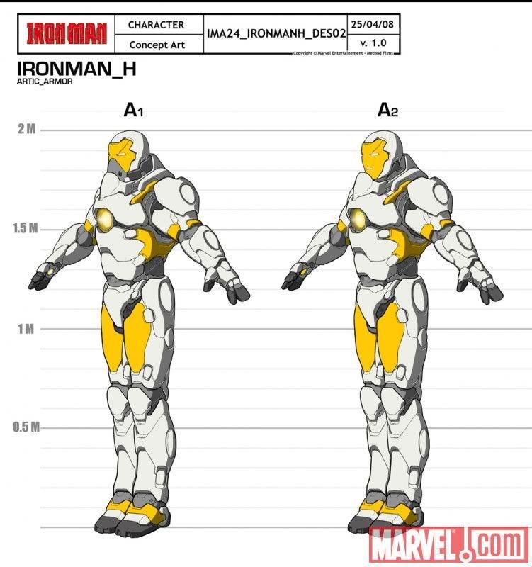 Armor Reference Iron Man Cartoon Iron Man Armor Iron Man Art