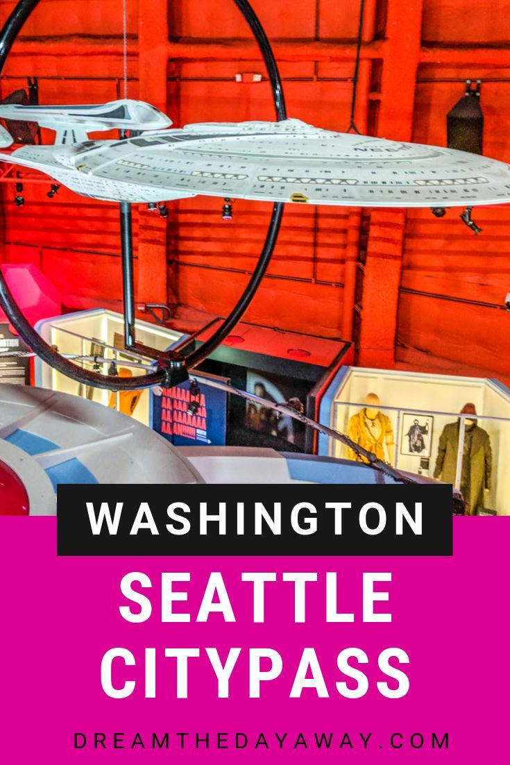 Seattle is an epic city to visit but it can be expensive believe us we live h Seattle is an epic city to visit but it can be expensive believe us we live h