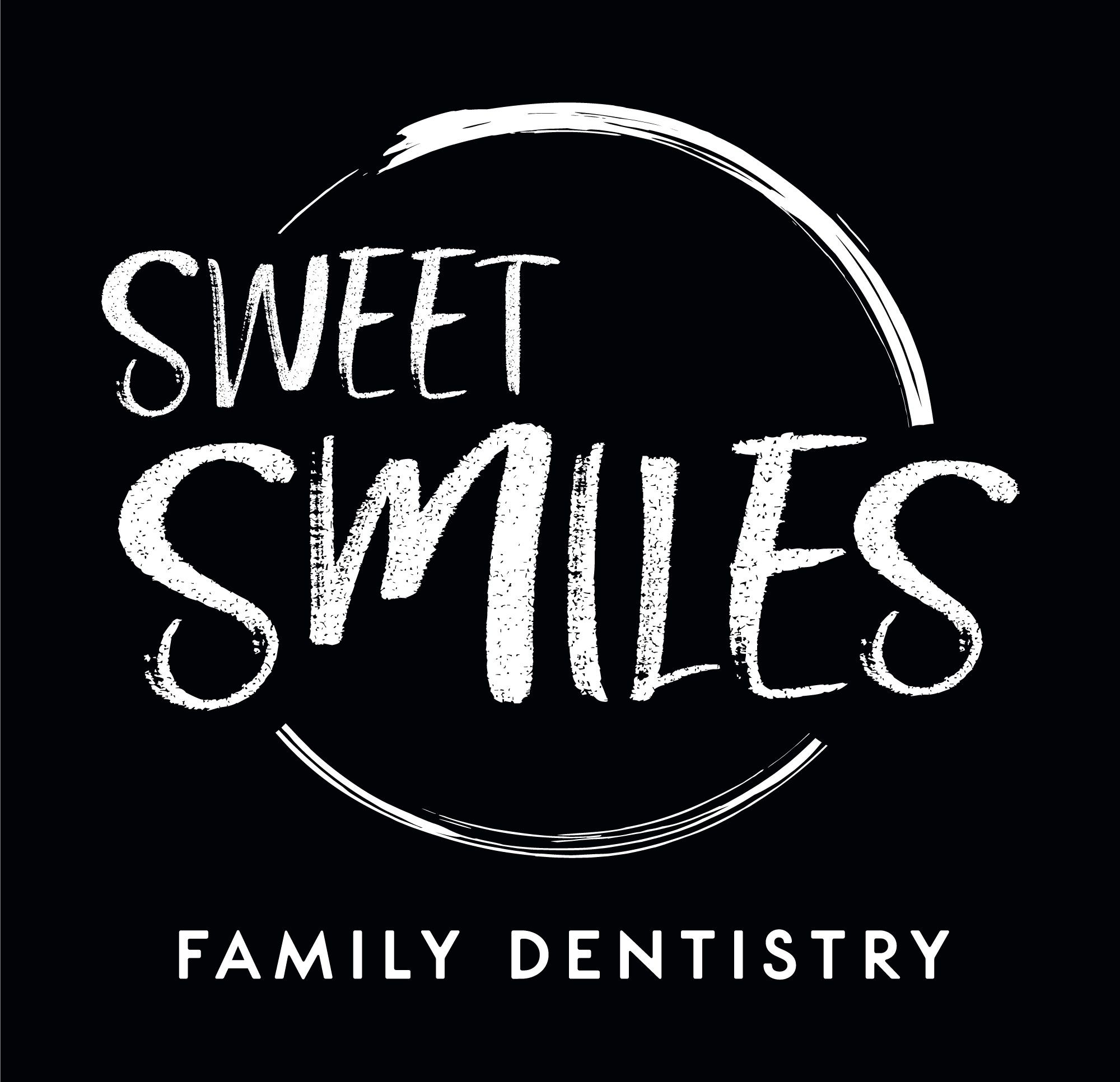 Dental office of dr alison fitzgerald commitment to