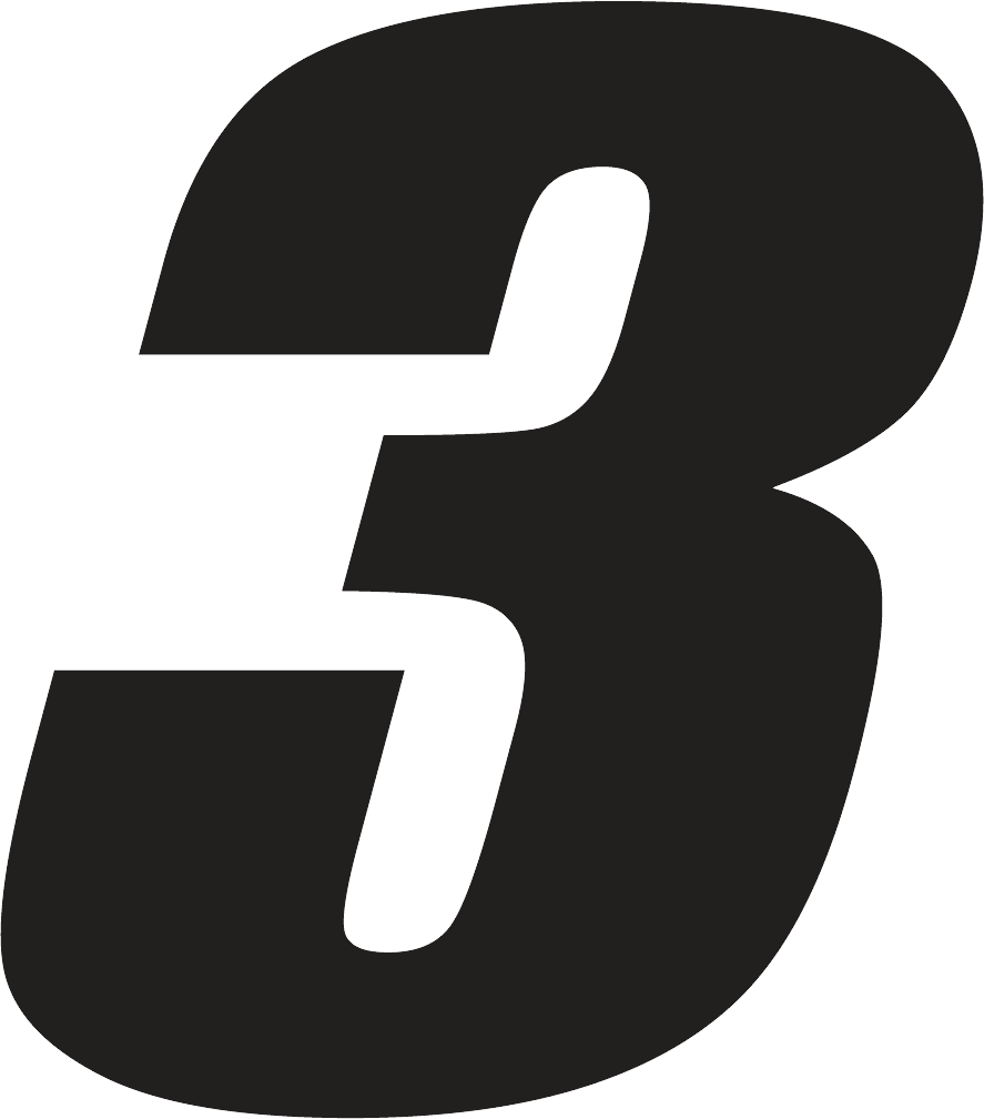 Number 3 Png Png Numbers Png Images