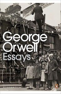 orwells essays are worth reading and re reading especially  orwells essays are worth reading and re reading especially shooting an  elephant and politics of the english language
