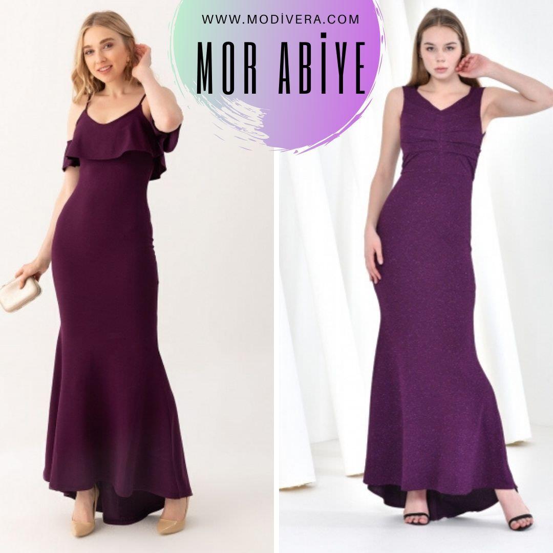 Abiye Elbise Modelleri Kisa Abiye Elbise Uzun Abiye Elbise Kombinleri Ucuz Abiye Elbiseleri Online Al Kapida Ode Www Modivera Com 2020 The Dress Elbiseler Elbise