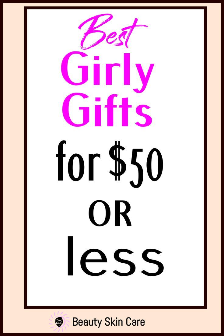 Best Beauty Gift Guide to Fit Every Budget