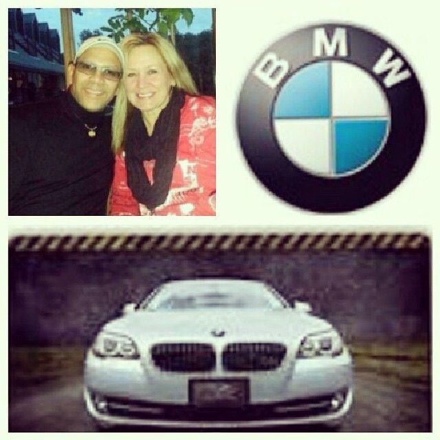 Not 1...... #BMW #ysbh