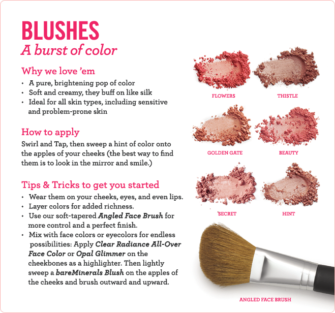 Blush | Blush, Colors and Vintage
