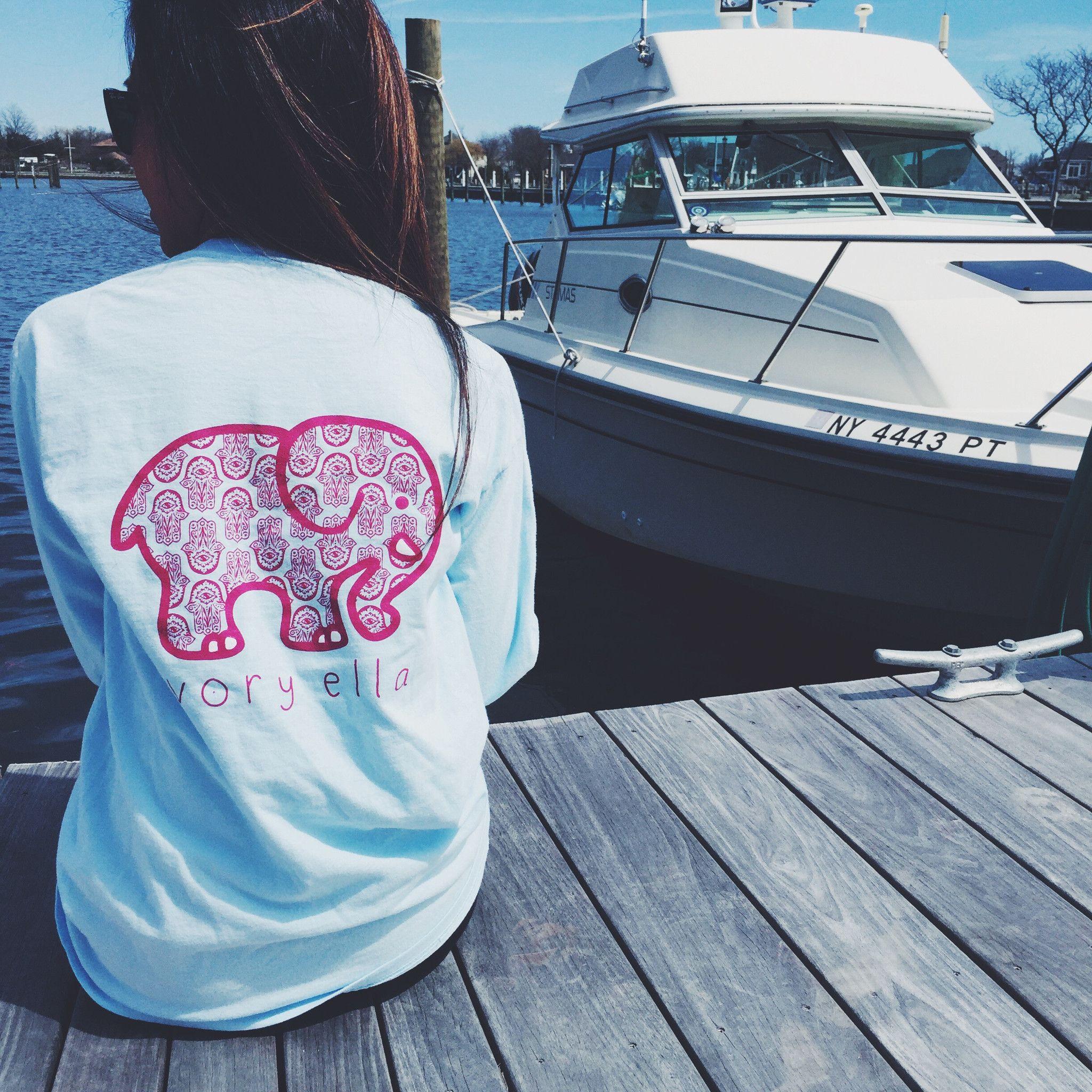 9cfe7d9e132a7a Ivory Elephant Shirts Amazon