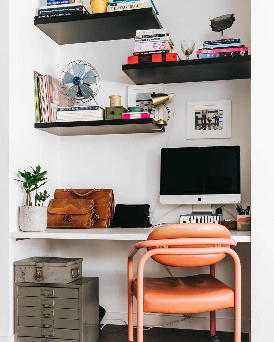 apartmenttherapy on Instagram homedecor interiordesign