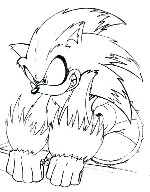 Shadow Printable Shadow Sonic Coloring Pages Google Search Animal Coloring Pages Hedgehog Colors Coloring Pages