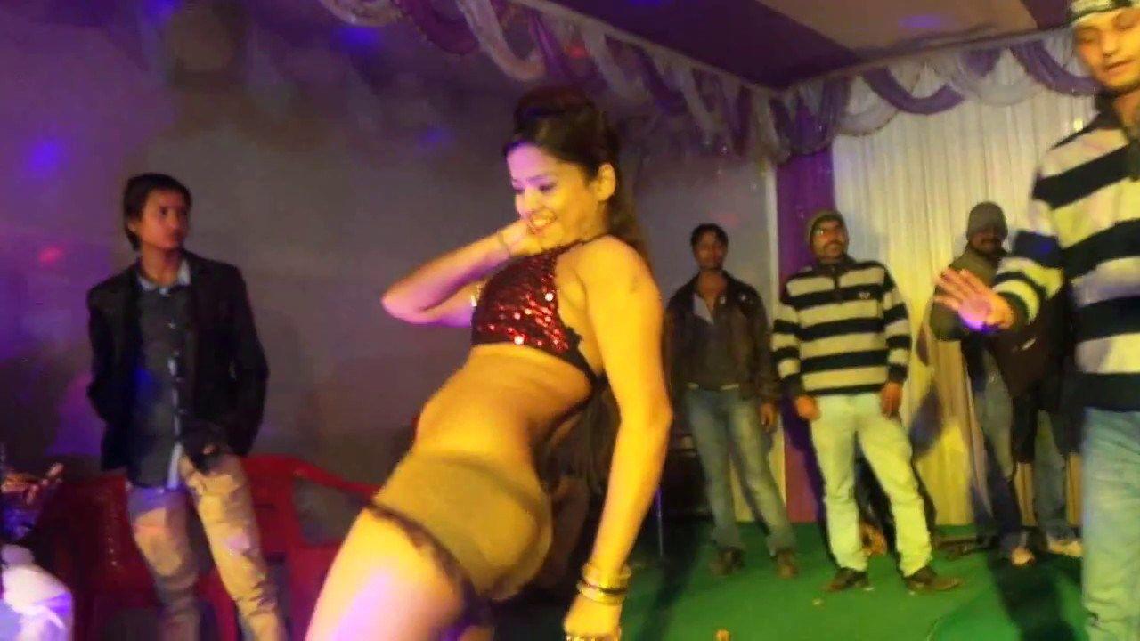 bhojpuri gana video hd mp3 dj mein