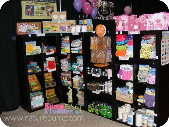 #HamiltonBabyBump <3 www.naturebumz.com <3