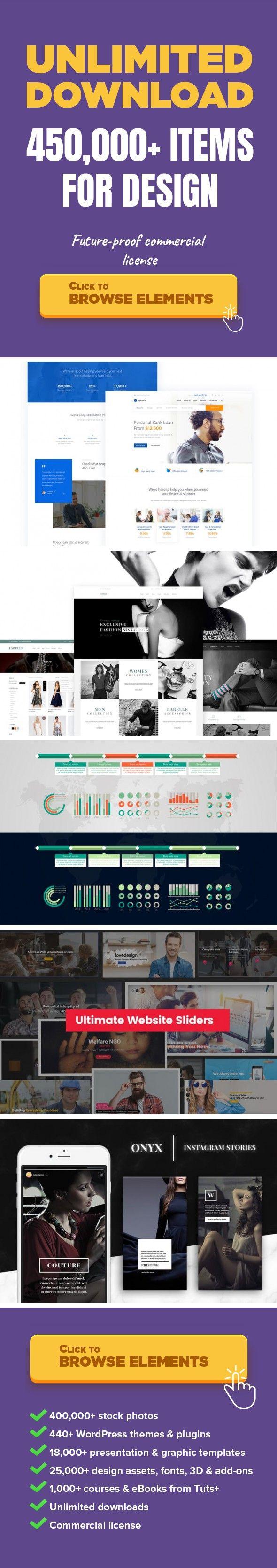 aproach - bank loan & business psd template graphic templates, Bank Loan Presentation Template, Presentation templates