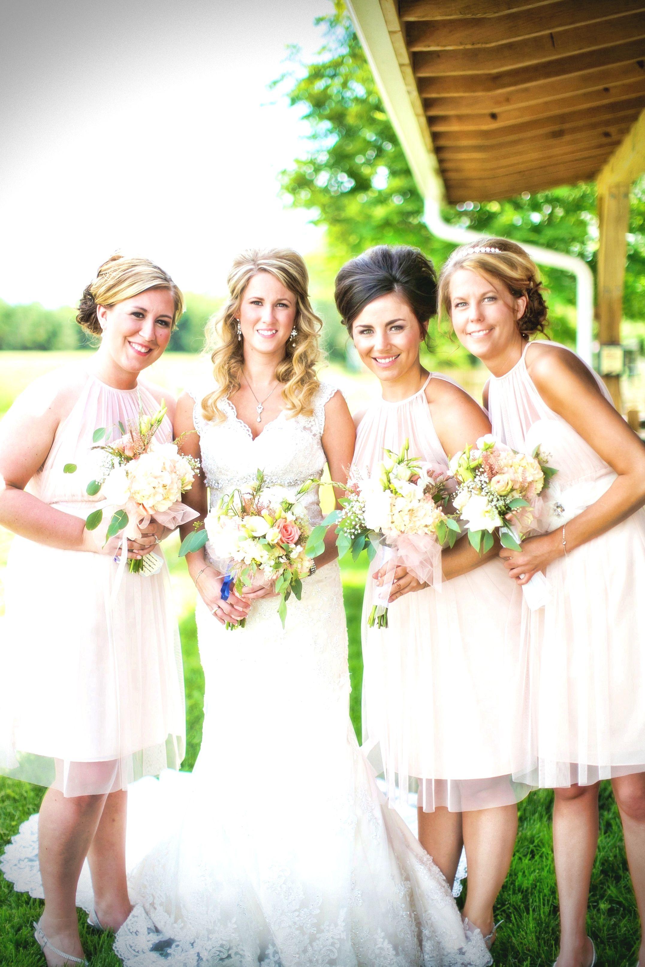 b04df137d8b7 Azazie Bridesmaid Dresses Coupon - raveitsafe