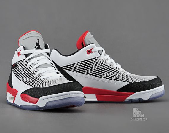 114d9382a73 Jordan Flight Club 80s | Shoes | Jordans, Sneakers nike, Air jordans