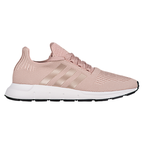 1468eb6ec adidas Originals Swift Run - Women s at Champs Sports