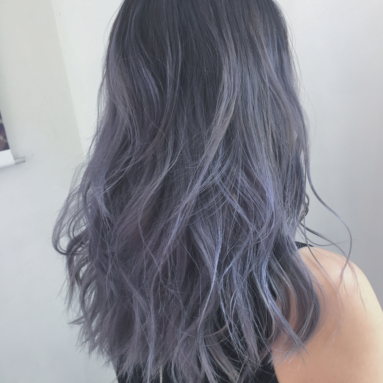 Img 0281 Jpg 2448 2448 髪 カラー 髪 カラーリング ヘアカラー