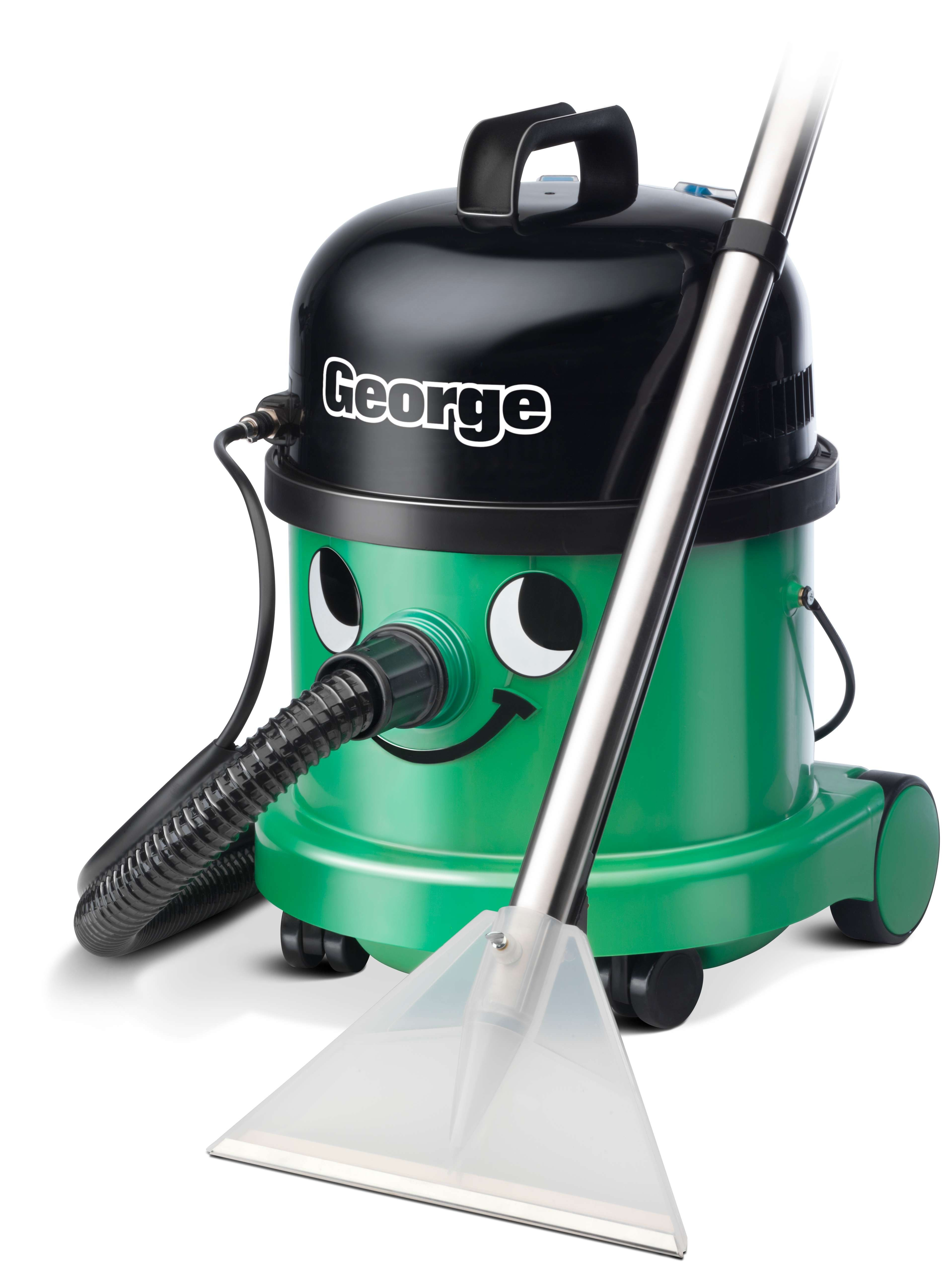 Numatic George 3 in 1 Vacuum Cleaner £220 00 from