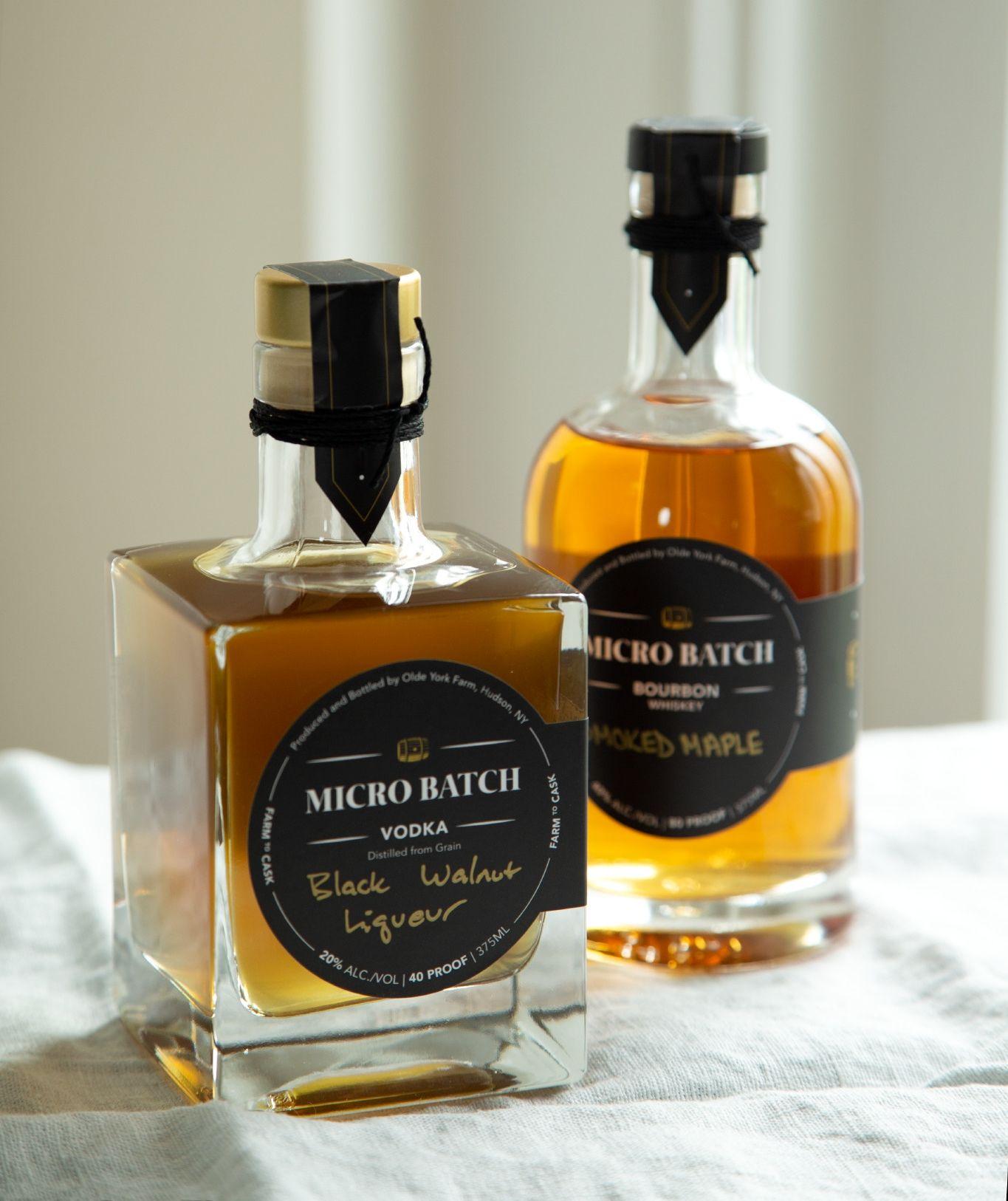 13++ Coopers craft bourbon price information