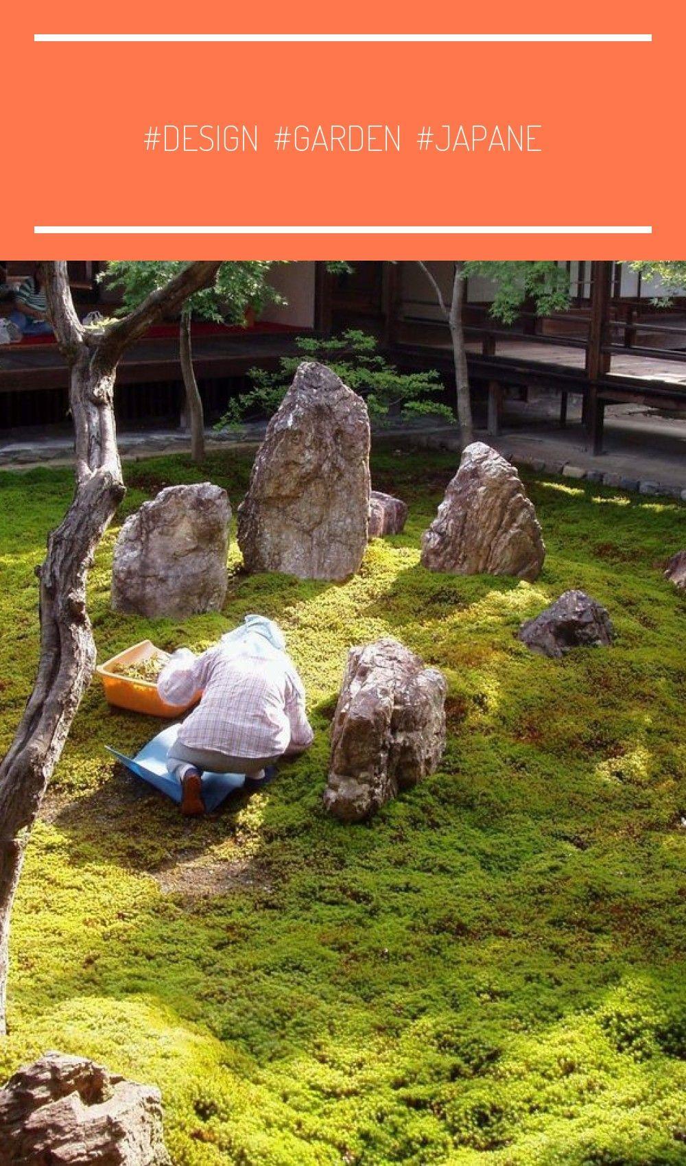 #Design  #garden  #japanese  #JapaneseGardendesign  #JapaneseGarde...  #smalljapanesegarden Small Japanese garden design,   #Design  #garden  #japanese  #JapaneseGardendesign  #JapaneseGardenfountain  #JapaneseGardenkyoto  #Small  #smalljapanesegarden Small Japanese garden design,   #Design  #garden  #japanese  #JapaneseGardendesign  #JapaneseGarde...  #smalljapanesegarden Small Japanese garden design,   #Design  #garden  #japanese  #JapaneseGardendesign  #JapaneseGardenfountain  #Japanese #Smal #smalljapanesegarden