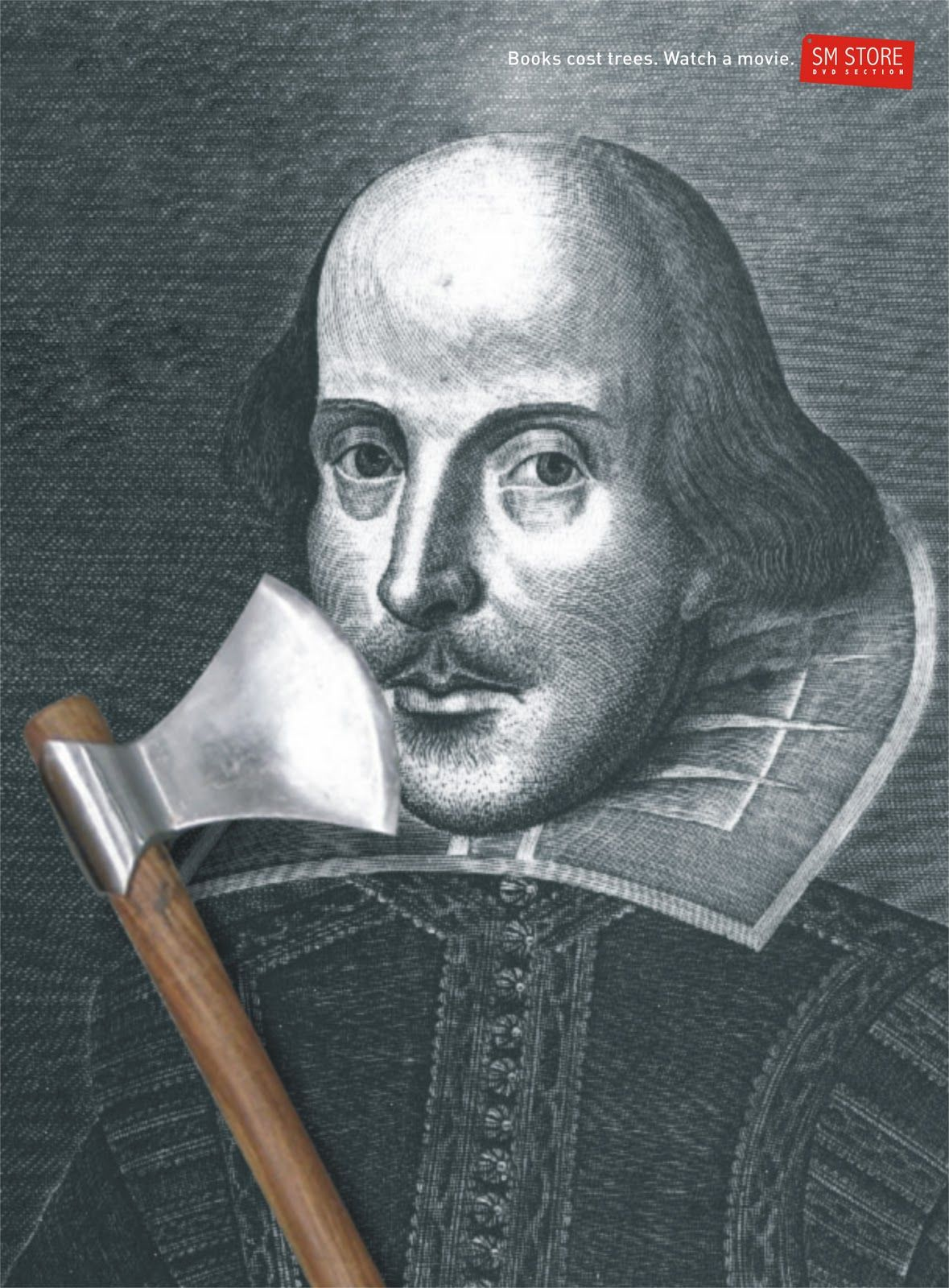 an analysis of the existence of william shakespeare in one of the greatest writers of all times Poems from different poets all around the world thousands of poems, quotes and poets search for poems and poets using the poetry search engine quotes from all famous poets.