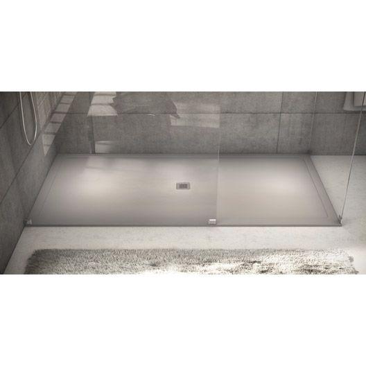 Bienvenue Chez Decoration Bathroom Et Decor