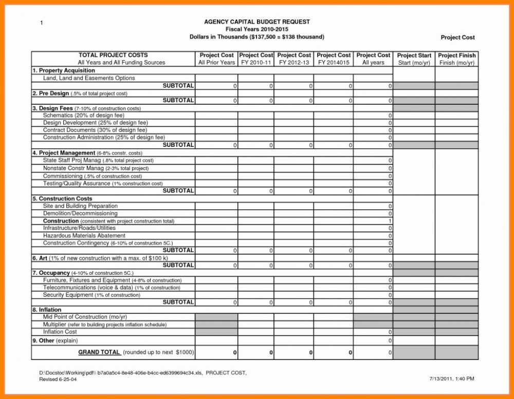 Hotel Inventory Spreadsheet Linen Housekeeping Sheet Awesome New With Regard To Stock Repor Remodel Budget Worksheet Bathroom Remodel Estimate Remodeling Costs