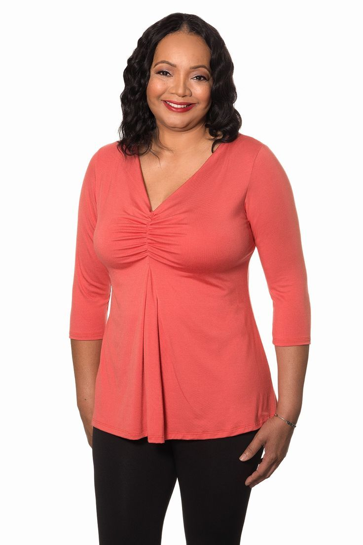 d8fb4f9047d08 Image result for how to dress an hourglass figure with a big tummy ...