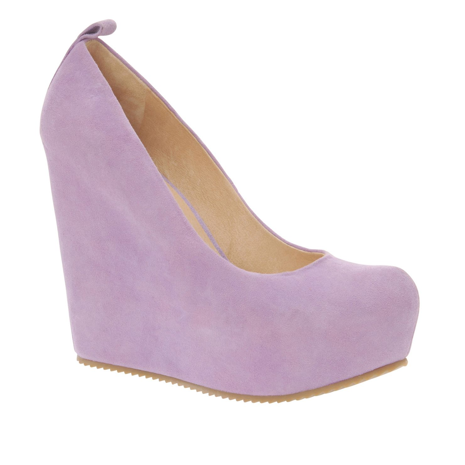 461c5261adb CALCAGNI - women s wedges shoes for sale at ALDO Shoes. NEED THESE ...