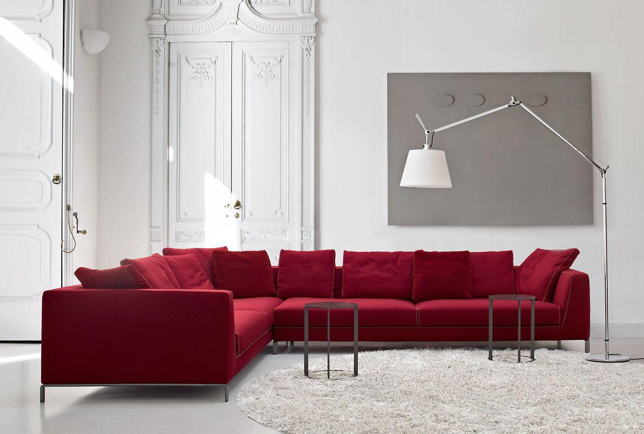 More studio inspiration blog | Classic interior | Pinterest ...