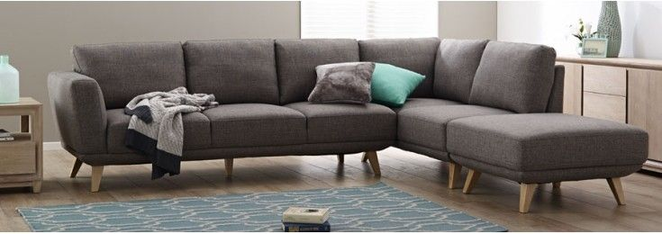 Enterprise Our Focus On Furniture Sofa   Please Still Be Available In 12  Months!