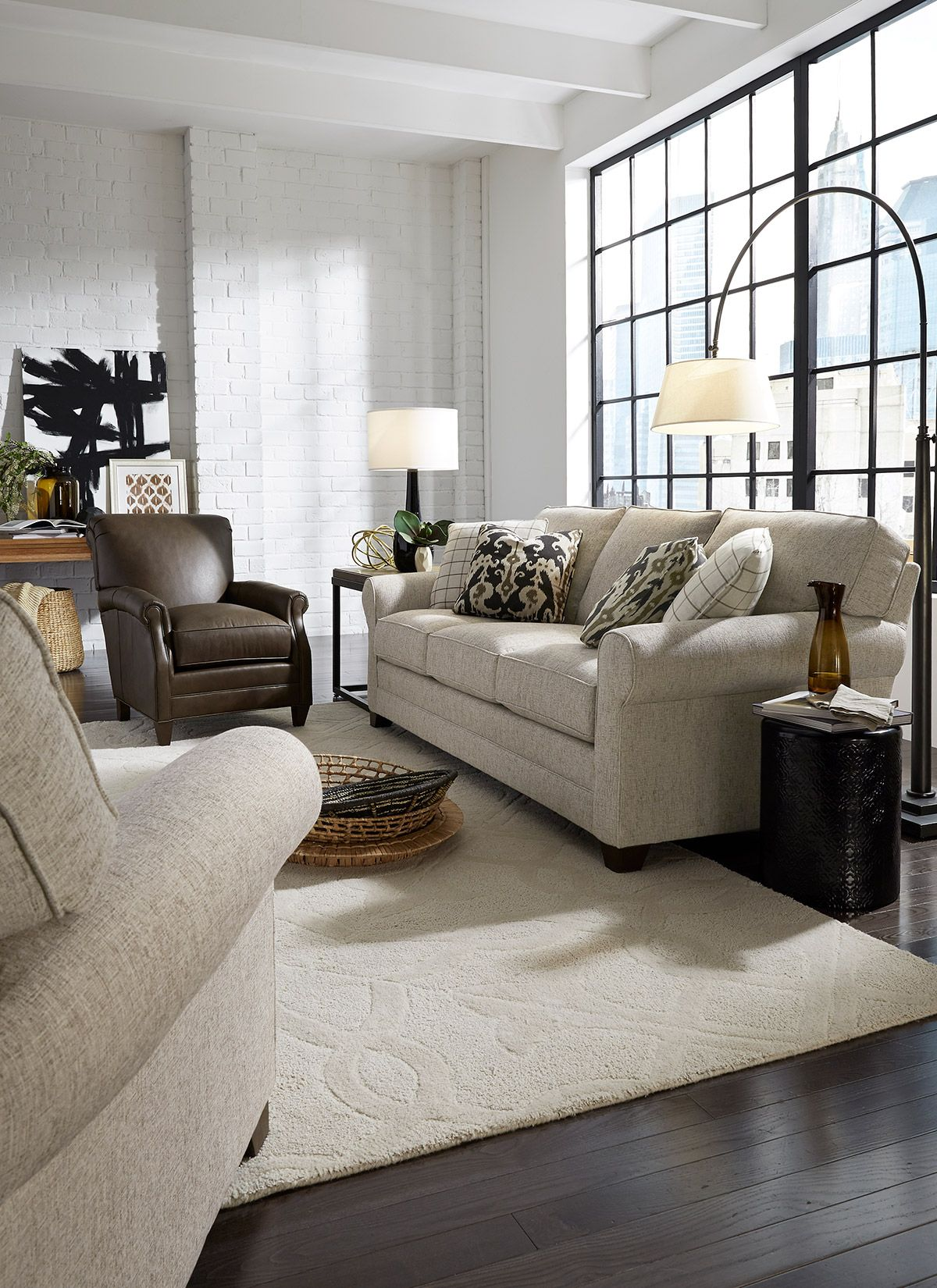 Furniture Shopping the Smart Way - 7 Helpful Tips | Living ...