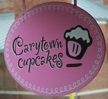 carytown cupcakes