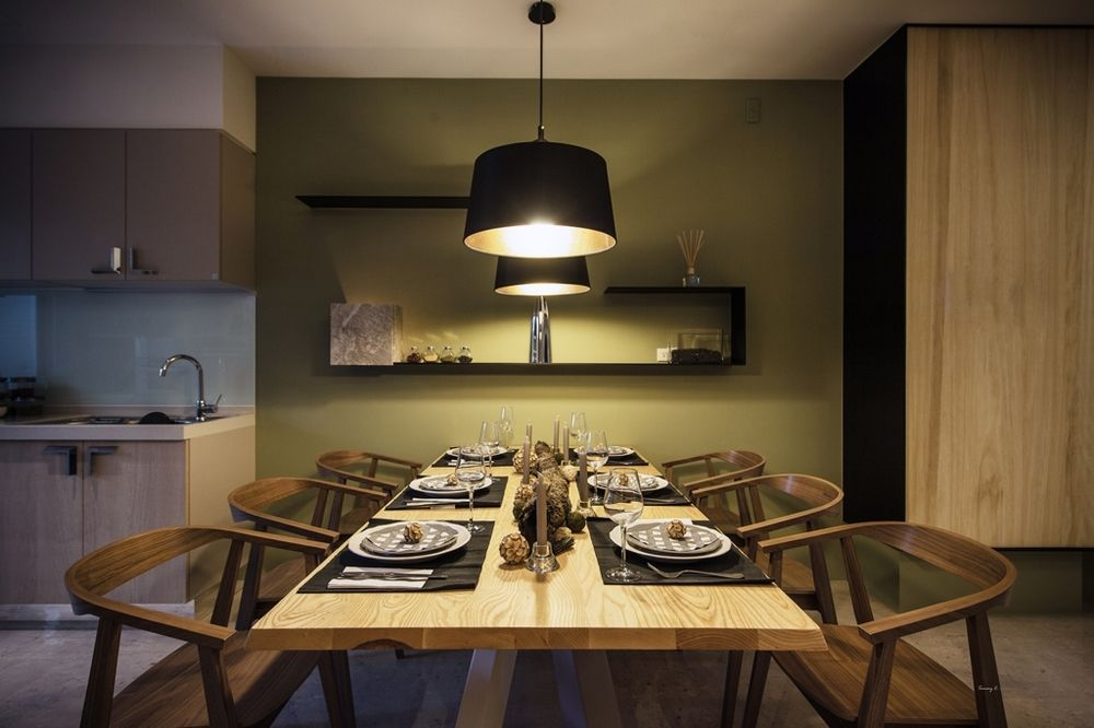Comforter Sets Contemporary interior design, Modern contemporary