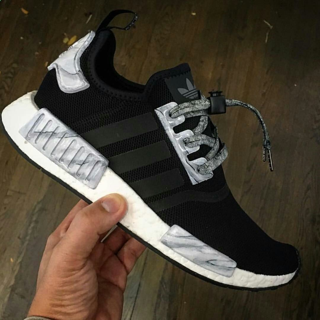 check out b8a16 ecbf2 Adidas Women Shoes - Adidas ,NMD R1 , shoes ,sneaker ,sneakers, kicks ,