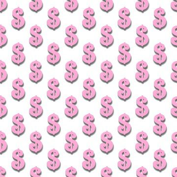 Money Backgrounds And Wallpapers Money Wallpaper Iphone Money Background Cute Wallpaper Backgrounds