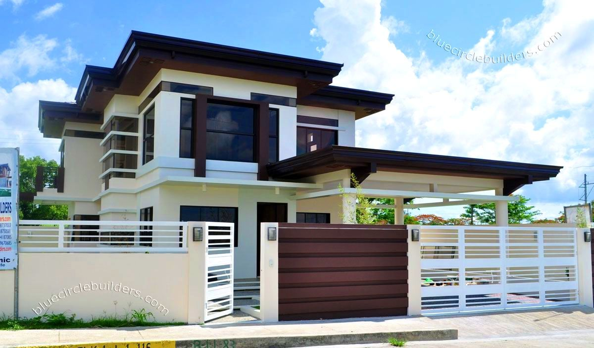 ApartmentsPrepossessing Tagged Zen House Design Archives Easy The Eye  Extraordinary Zen House Design And Home Interior Pictures Modern Classic  Philippines ...