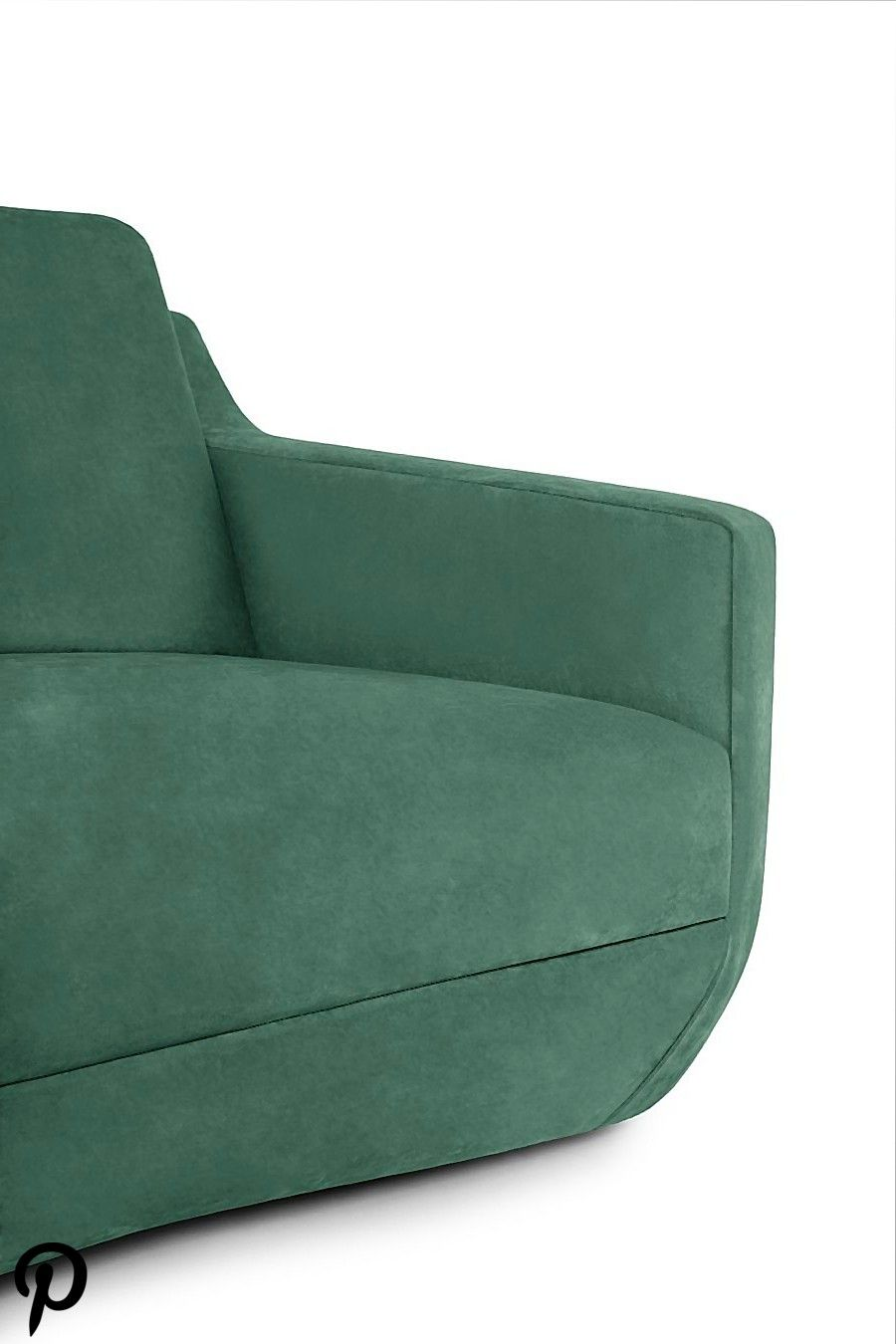 Maverick Sofa by Munna Design Maverick Sofa by Munna Design