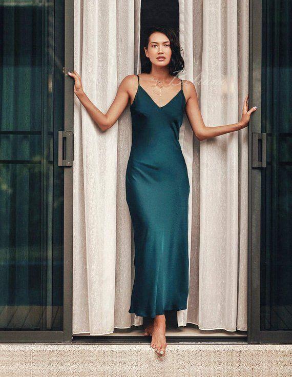 15 dress Silk christmas gifts ideas