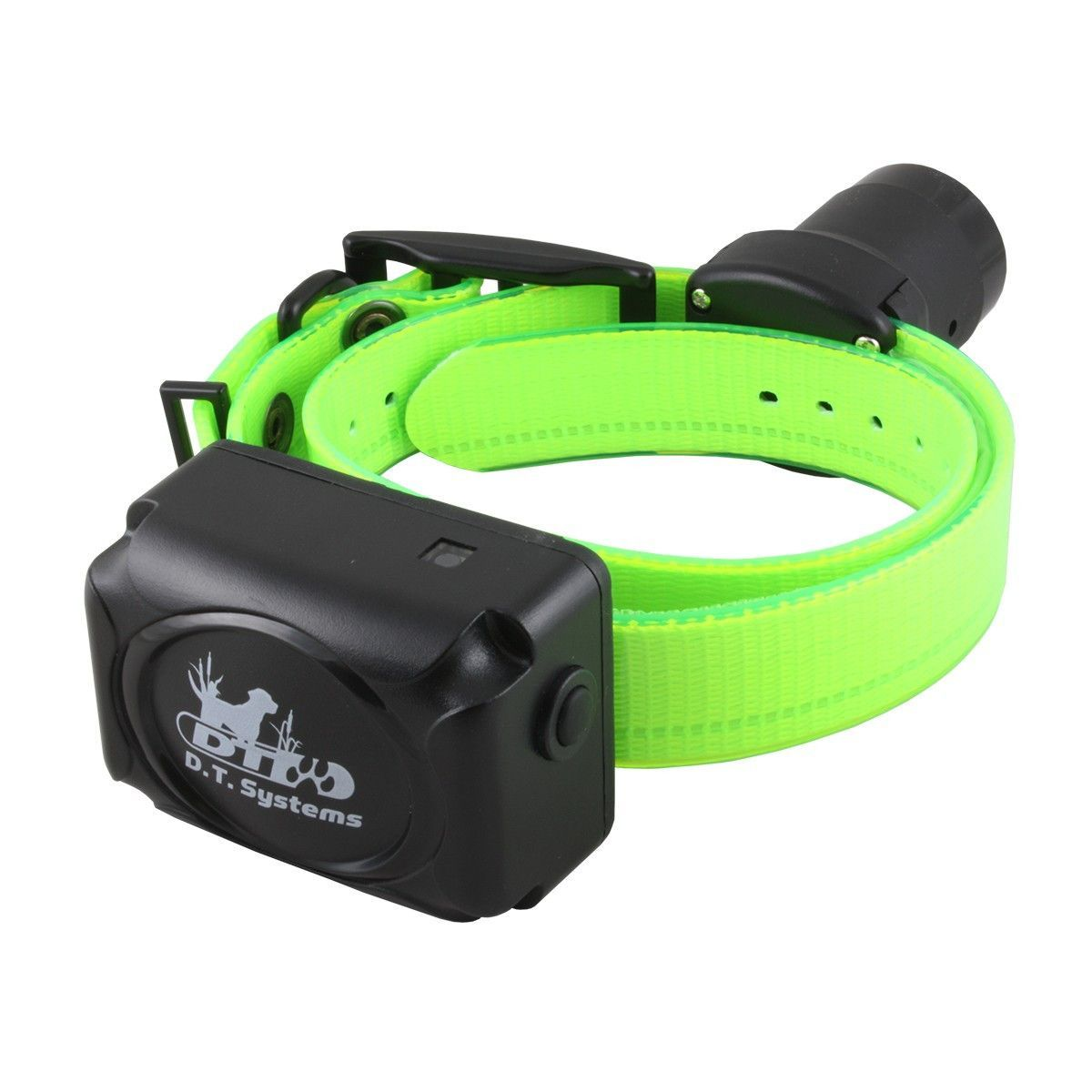 D T Systems R A P T 1450 Upland Beeper Add On Collar Dog