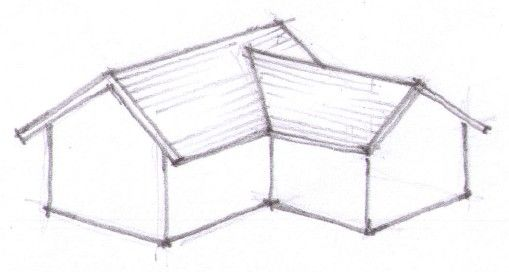 (Roofs - TotalConstructionHelp)