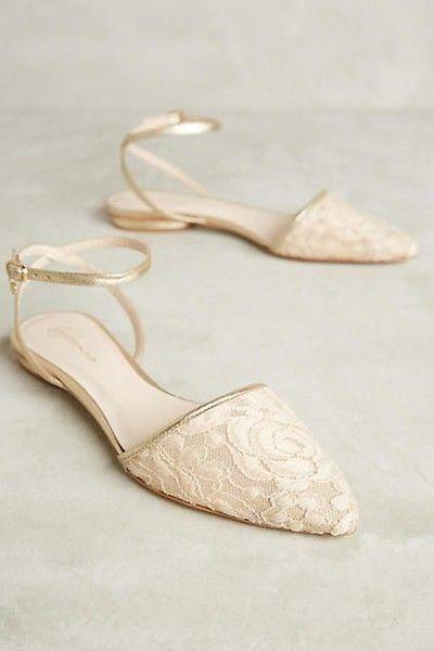 c3447ce0d180cb Ankle-Wrap Lace